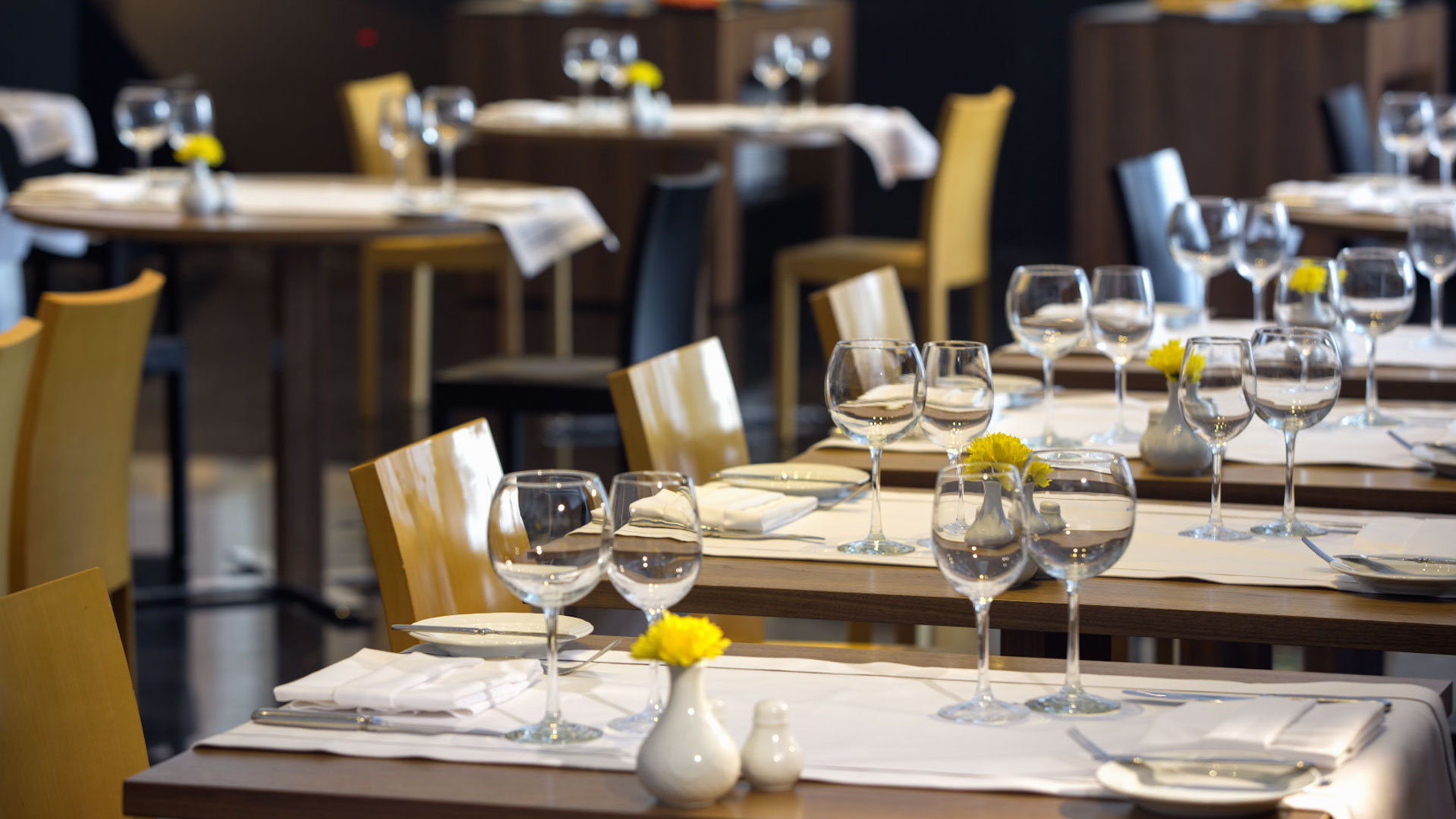 restaurant1_2