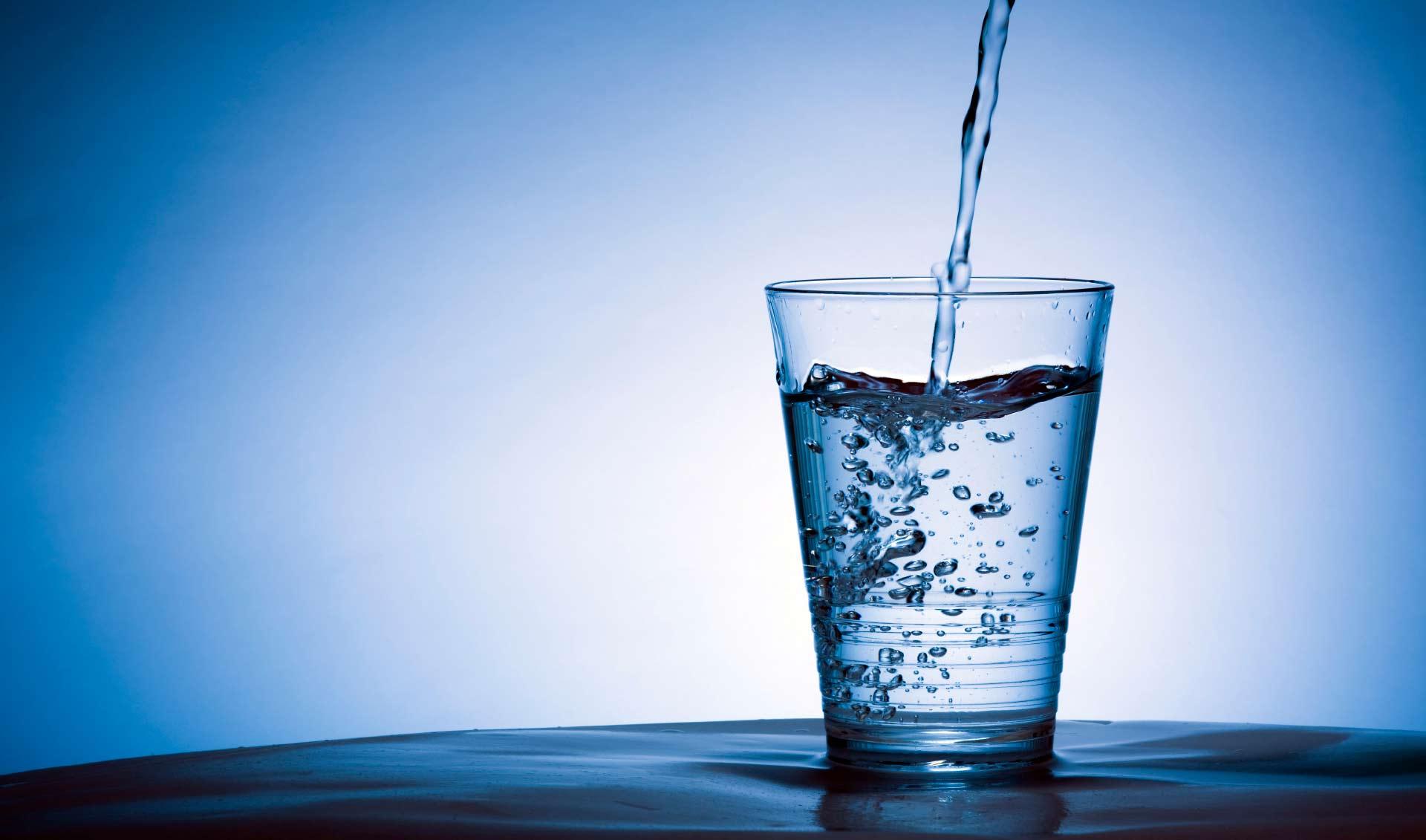 water_biolab